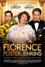 florencefosterjenkins_uk