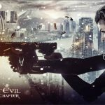 Resident Evil: Il Capitolo Finale