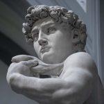 Michelangelo: amore e morte