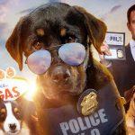 Show Dogs: entriamo in scena