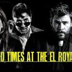 7 Sconosciuti al El Royale