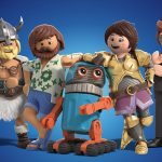Playmobil: il film