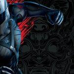 Snake Eyes: G.I. Joe – Le Origini