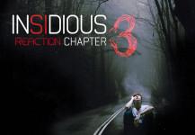 Insidious 3 – L'inizio