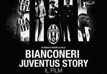 Bianconeri, Juventus Story – Il film
