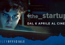 The Start Up – Accendi il tuo futuro