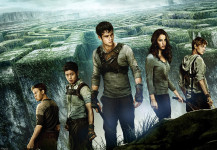 The Maze Runner: la rivelazione
