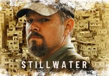 La ragazza di Stillwater
